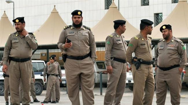 7 Shias injured as Saudi regime forces storm Qatif