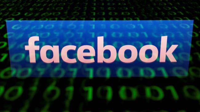 Facebook says 50 million user accounts breached