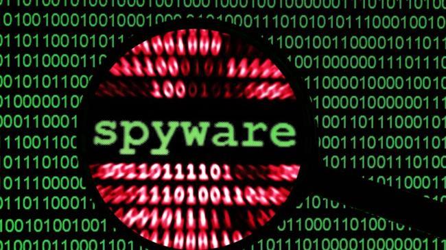 Saudis use Israeli spyware on Canada-based activist: Report