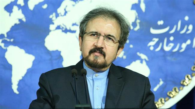 Iran plans private sector participation in Syria reconstruction