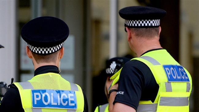 3 arrested over fresh knife crime in London