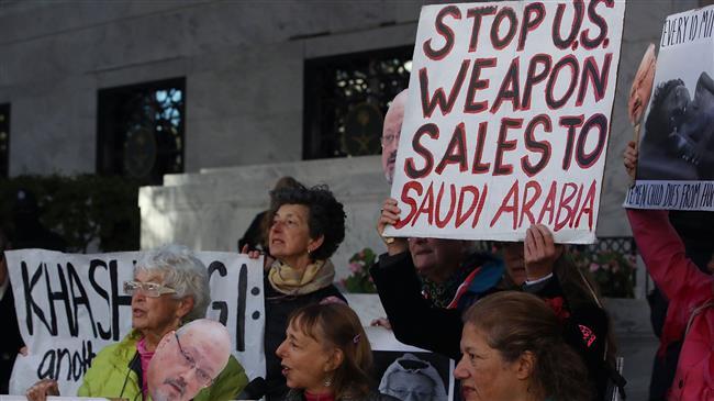'Khashoggi case may bring some relief to Yemenis'