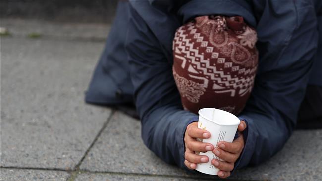 UN begins investigation into UK poverty