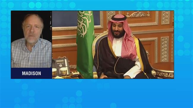 After Khashoggi murder, Saudis turn against crown prince