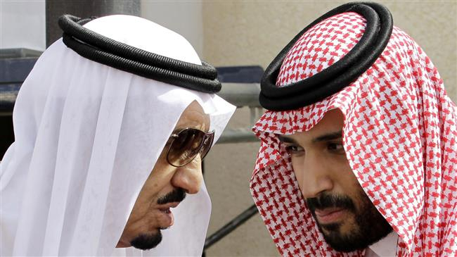 'Khashoggi killing audio to turn Saudi palace upside down'