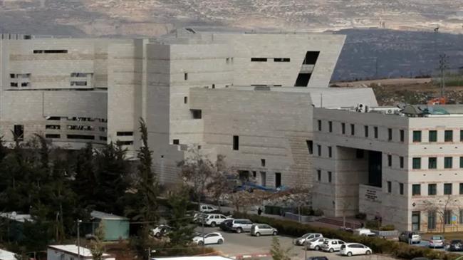 EU academic body votes to boycott Israel universities