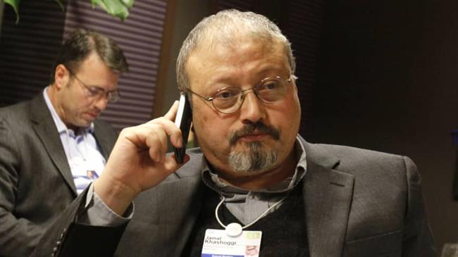 'Israeli hacking firm offered Riyadh cellphone spy tools'