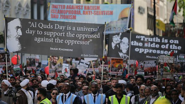 UK groups urge boycott of Israeli Eurovision