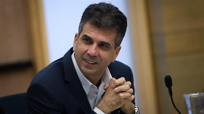 Israel minister 'invited to Bahrain' amid thaw in Arab ties