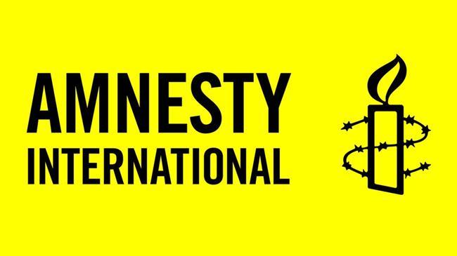 Amnesty demands Israeli cyber firm's license revocation