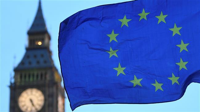EU court urged to allow Brexit reversal