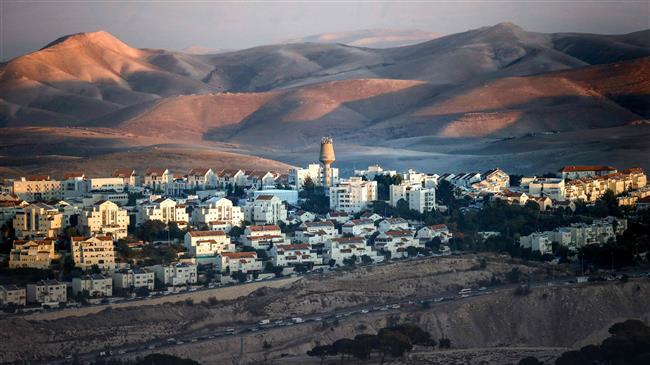 Irish Senate backs anti-settlement bill, infuriates Israel