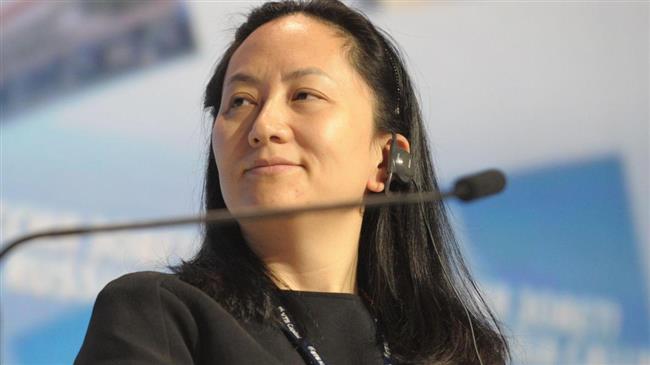 China summons US ambassador over Huawei issue