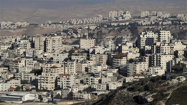 'US Christian groups invested $65mn in Israeli settlements'