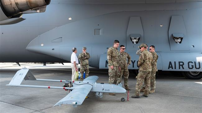 US airstrikes kill 62 people in Somalia