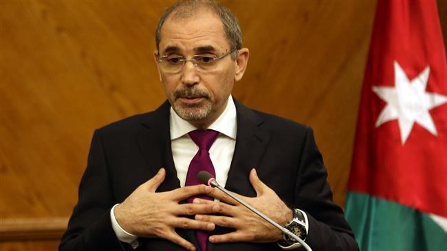 'Israeli settlements undermine peace prospects'
