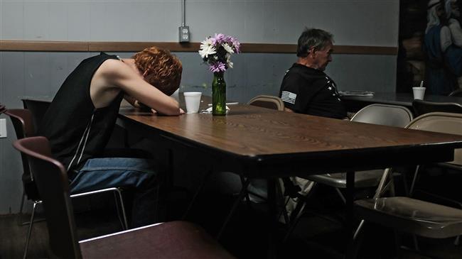 Opioid overdose deaths triple among US kids, teens: Study