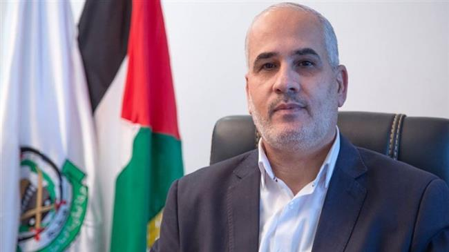 Hamas warns Israeli military against Gaza escalation