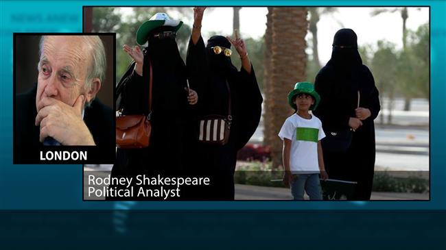 Saudi Arabia faces bleak future: Analyst