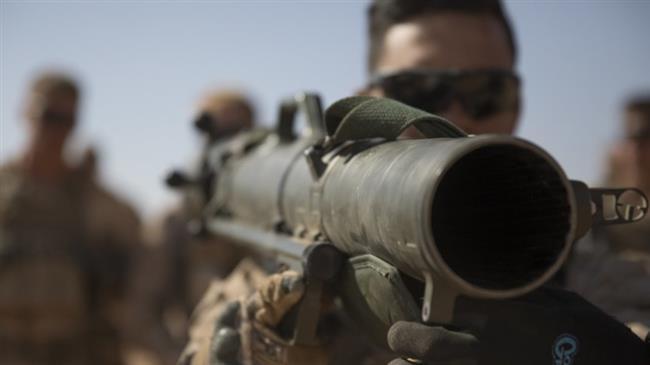 US military mulling Syria stay in anti-Iran bid