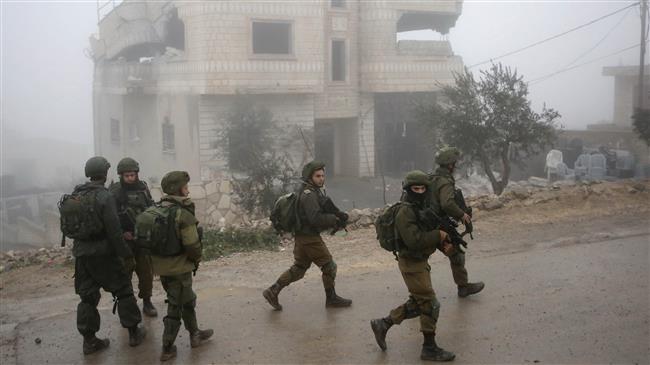Israel killed 3 Palestinians in 5 days: UN