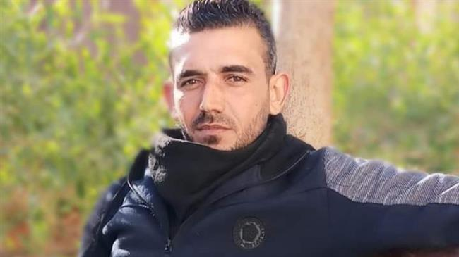 Palestinian man shot by Israeli forces dies of wounds
