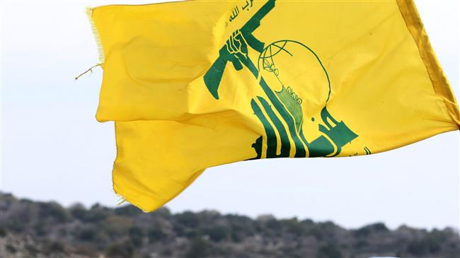 US, Israel behind attack on IRGC forces: Hezbollah