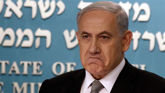 Turkey raps Netanyahu's 'racism' against Arab Israelis
