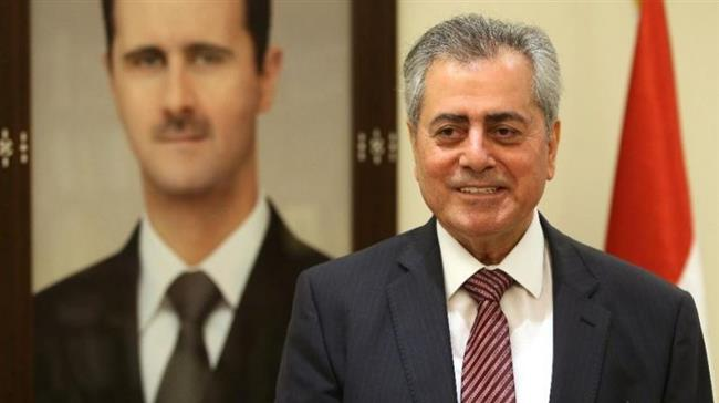 'Arab League must reconsider wrong Syria suspension'