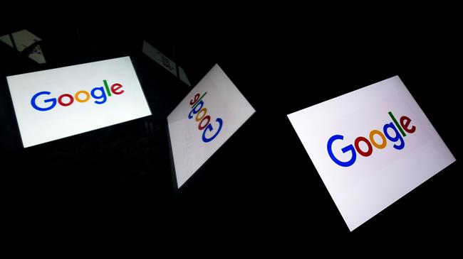 EU's tougher copyright law challenge to Google, others