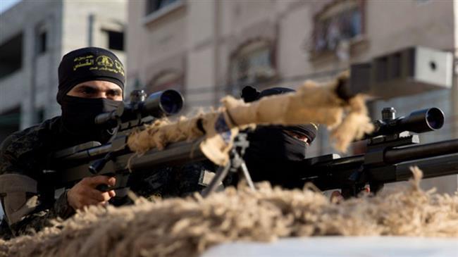 Le Jihad islamique met en garde Israël