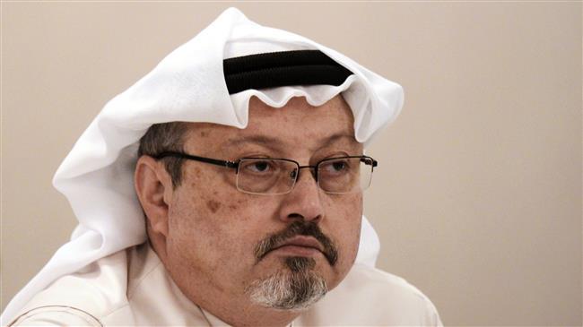 CIA warns of more Khashoggi-style killings by Saudi agents