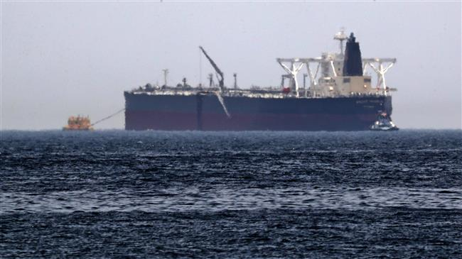 What do UAE tanker attacks mean for Mideast?