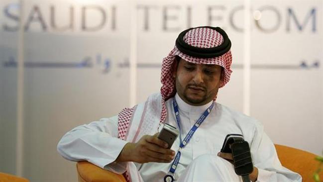 'Saudi Arabia buys spyware worth $300mn from Israel'