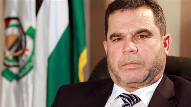 Hamas: US summit in Bahrain 'abortive', 'miserable gathering'