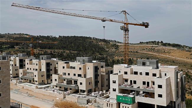 Israel to approve 2,000 unauthorized settler homes