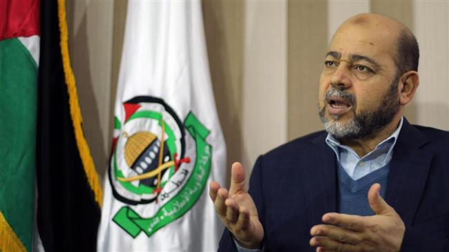 'Plans to harm Palestinian cause will not succeed'