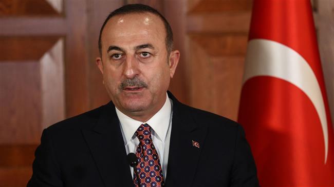 Turkey accuses Washington Post of terror propaganda