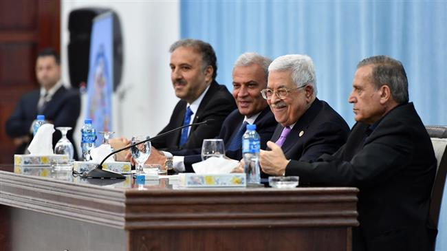 'Deal of century will fail just like Bahrain confab'