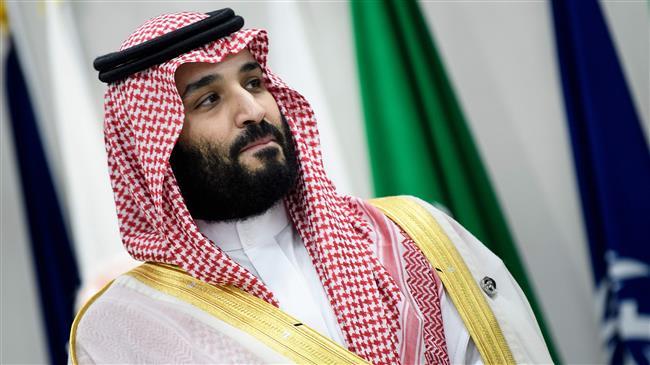 'Muslims boycotting Hajj pilgrimage over MbS' actions'