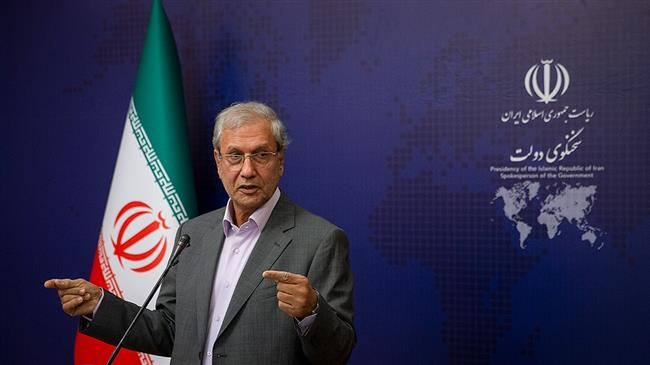 Iran: Deployment of European force to PG will be hostile