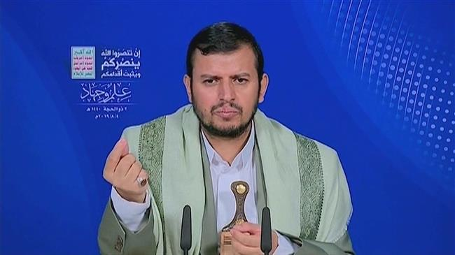'Continuation of Yemen occupation perilous for UAE'