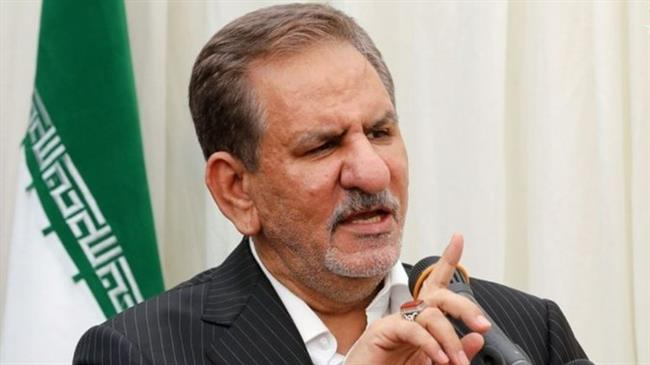 'Iran cannot be bullied, dialog sole solution to problems'