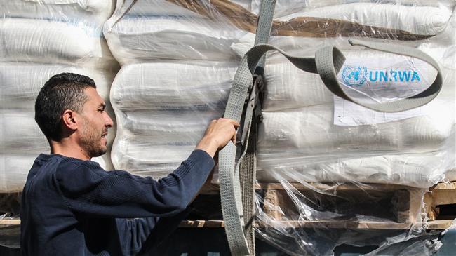 Israeli siege has cost Gaza $70m a month in economic loss