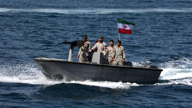 Most Japanese oppose joining anti-Iran coalition: Poll
