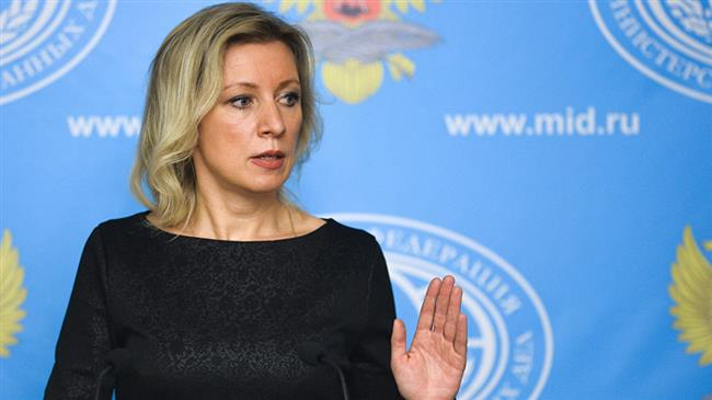 Russia warns US against deploying missiles to Asia
