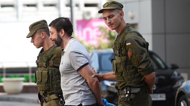 Ukraine rejects reports of prisoner swap deal with Russia