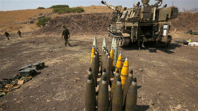 'Israel's Lebanon aggression threatens global security'