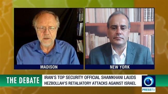 Hezbollah shattered Israel's sense of impunity: Expert