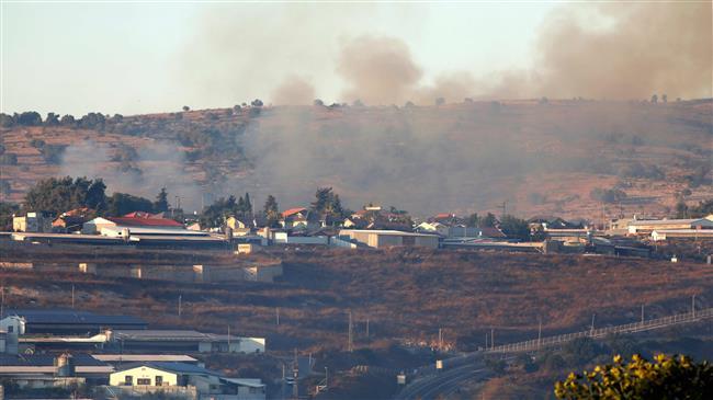 'Hezbollah raid was game changer, sent warning to Israel'